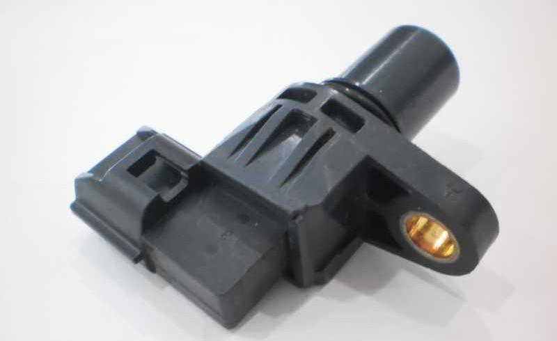 MMC Waja1 6 Output Speed Sensor