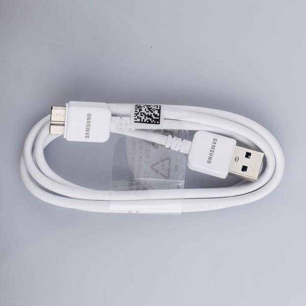 Mobile cable USB3.0 for Note 3