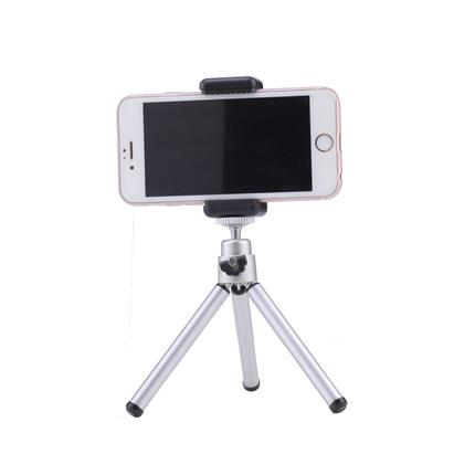 Mobile phone direct broadcast portable tripod universal multi function