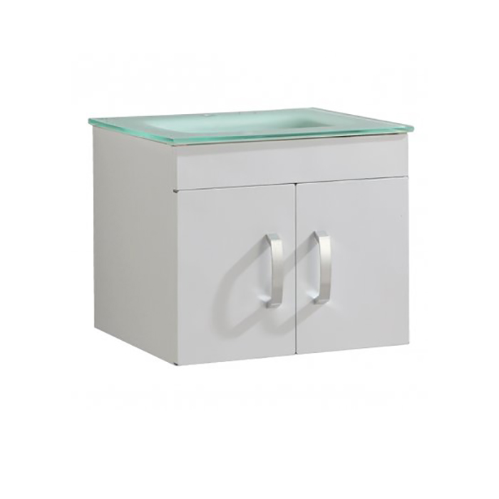 Stainless Steel Kitchen Cabinet Manufacturer Malaysia: MOCHA MGB5021 GLASS BASIN WITH STAIN (end 5/11/2019 1:26 PM