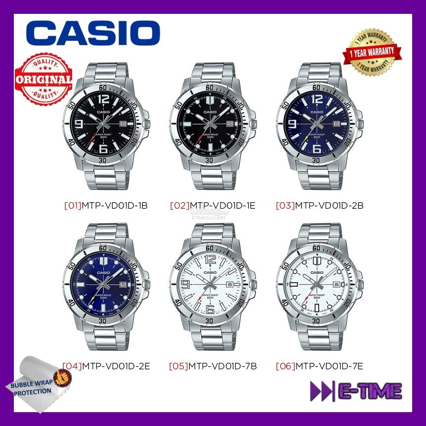 casio new watches 2019. Black Bedroom Furniture Sets. Home Design Ideas