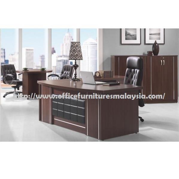 Modern CEO Director Table Desk Set O End 9 23 2018 215 PM
