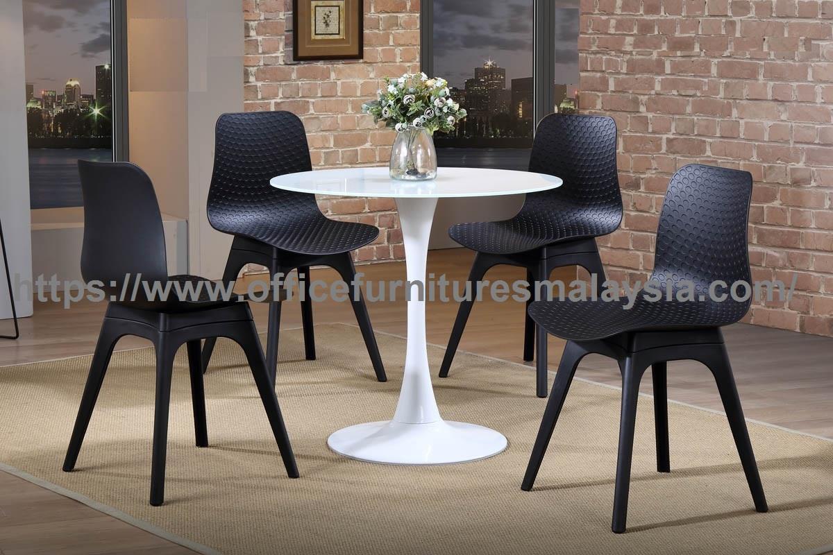 Modern Dining Chair Design YGCDC-560 (end 4/3/2020 10:15 AM