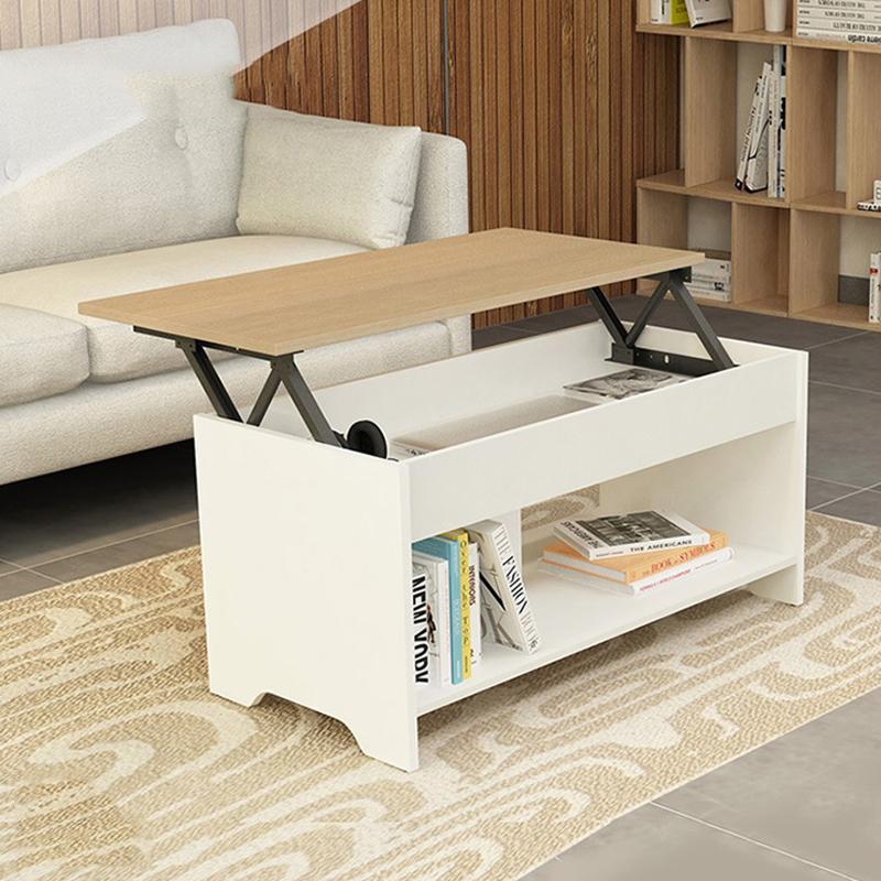 Modern Minimalist Folding Table Sof End 9 22 2021 12 00 Am