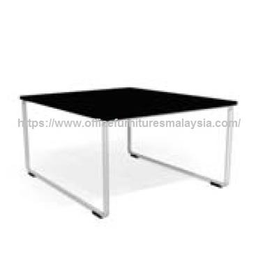 Modern Office Lobby Reception Guest Small Coffee Table OFRG051-ST KL
