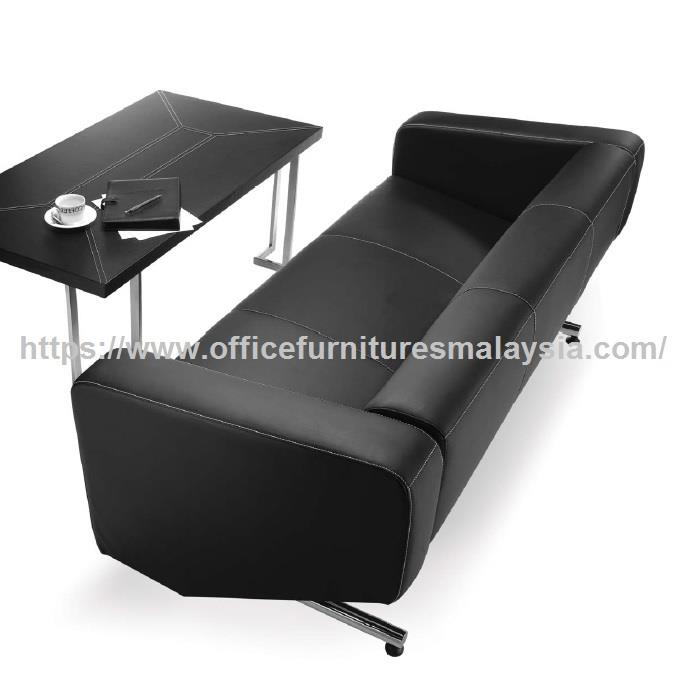 Modern Office Single Seater Sofa OF (end 10/14/2020 2:15 PM)