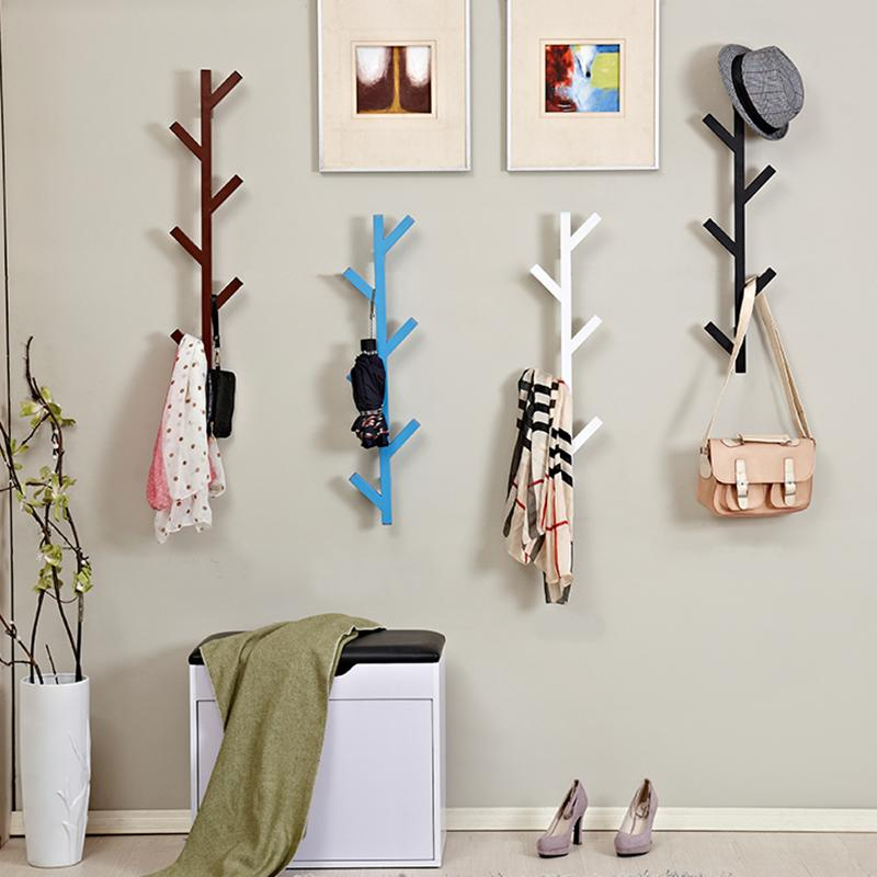Modern Wall Mounted Coat Hanger Clo End 3 28 2019 11 11 Pm
