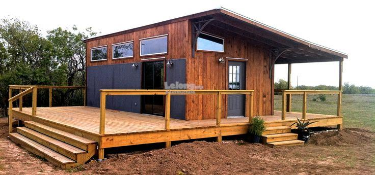 Modular Prefab House Contractor(design & build)