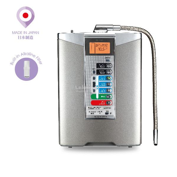 MODXION BUDER HI-TA817 Digital Alkaline Water Ionizer
