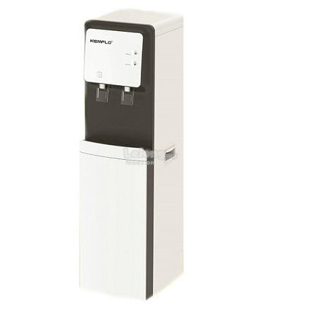 MODXION KOREA FA-2105 FS Alkaline Water Dispenser