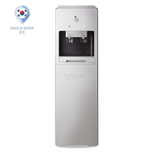 MODXION TONG YANG MAGIC 6200F Water Dispenser