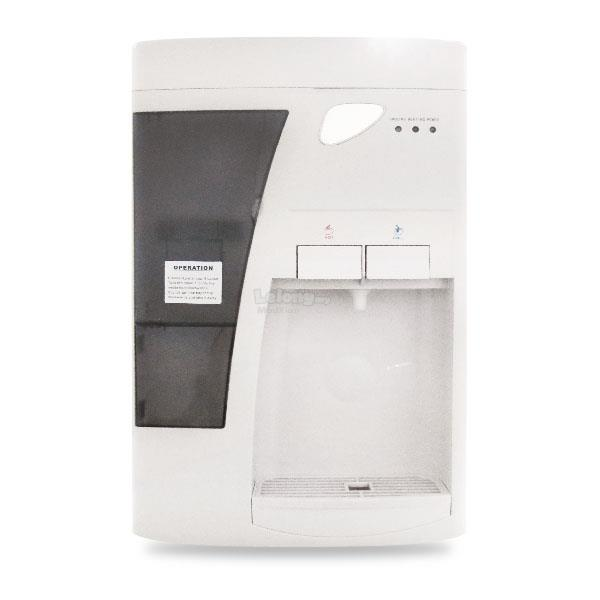 MODXION YX-TWR3 (3N) Hot & Normal Water Dispenser