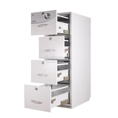 Moem 4 Drawers Fire Resistant Filin End 2 21 2018 12 15 Pm. Fire Resistant  File Cabinet ...
