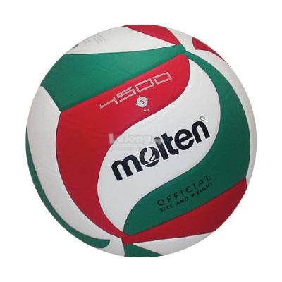 Molten Laminated Volley Ball