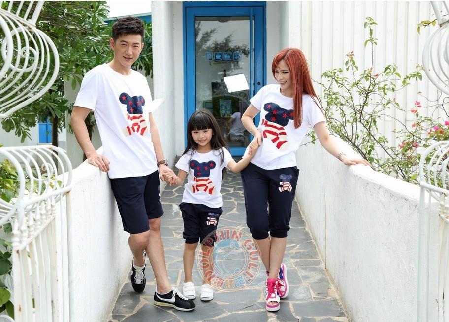 T shirt couple murah online dating