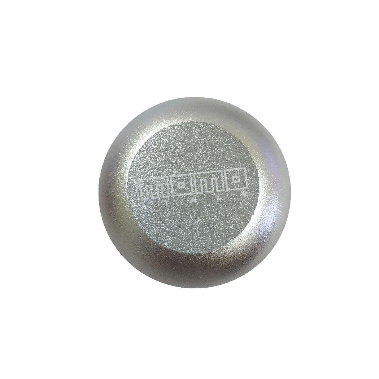 momo gear knob (manual)