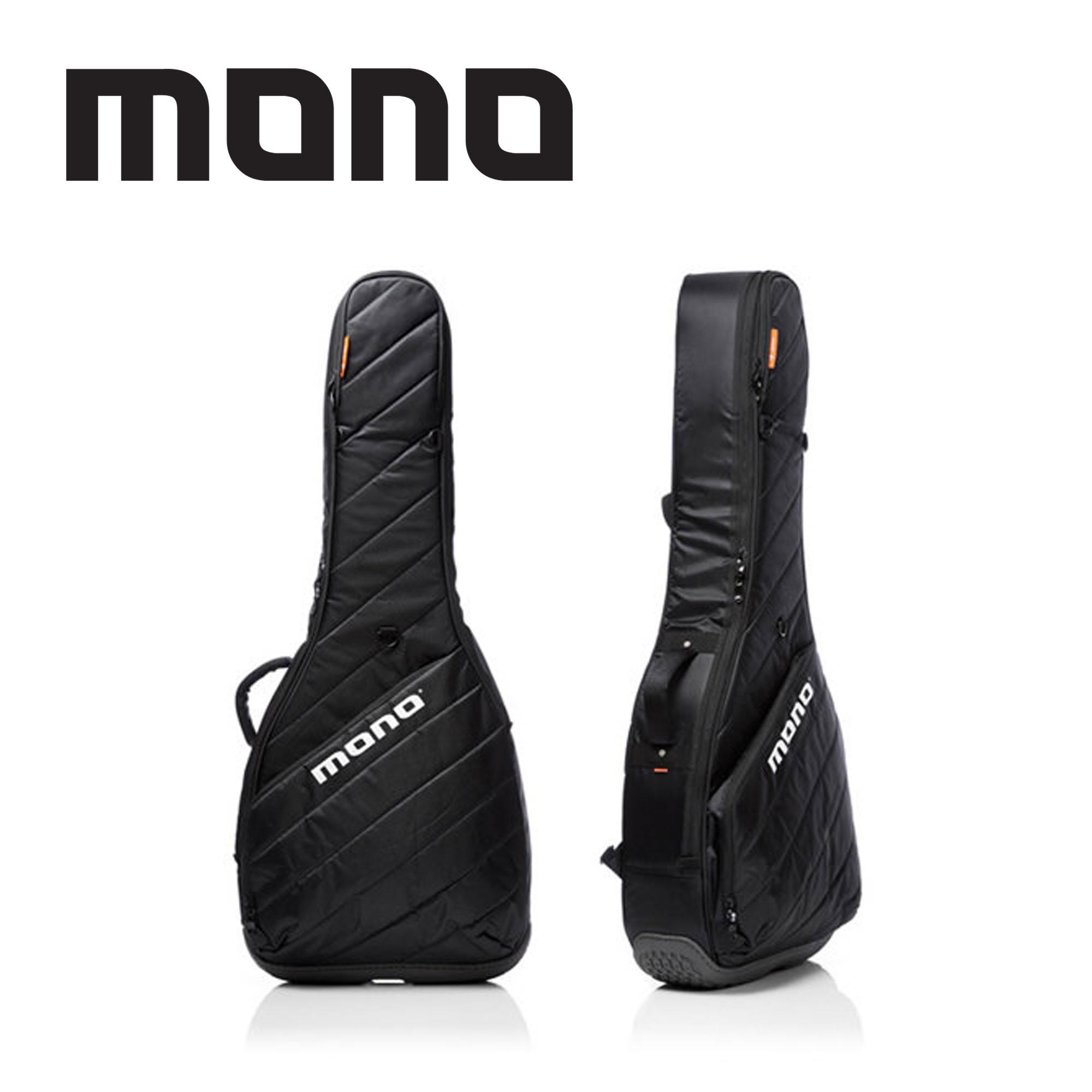 ecce8bf8e1 Mono M80 Vertigo Acoustic Guitar Ba (end 5/10/2020 11:25 AM)