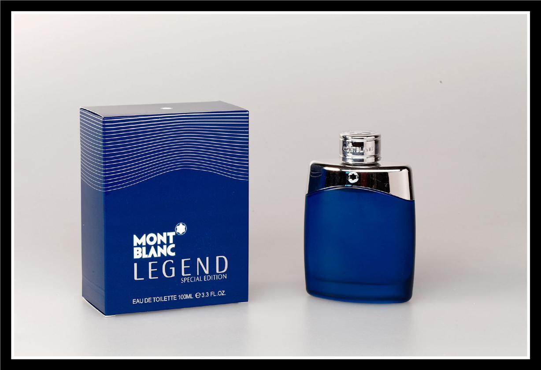 Mont Blanc Legend Special Edition B End 10 4 2016 1115 Am Parfum Original For Men 100ml Blue Edt