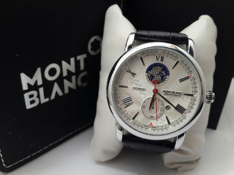of youtube watches black mount watch art watchmaking montblanc the