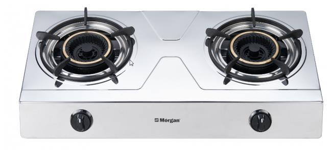 Morgan Gas Stove MGS-SC9516CD