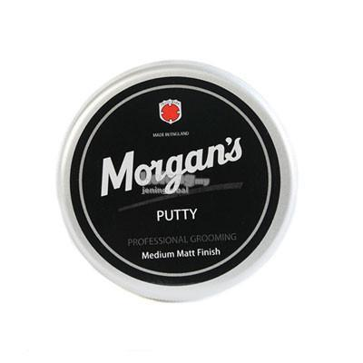 Morgan's Styling Putty