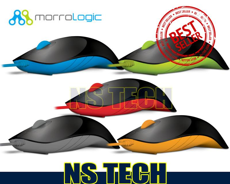 MORROLOGIC MOUSE WINDOWS 7 DRIVERS DOWNLOAD (2019)