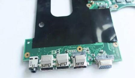 Asus K42Jr Camera Drivers for Mac