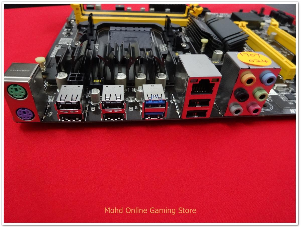 BIOSTAR TA970 ASMEDIA USB 3.0 WINDOWS DRIVER DOWNLOAD