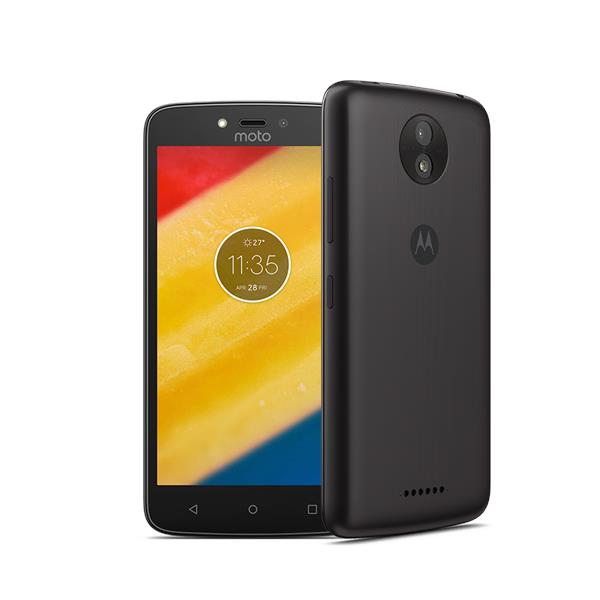 Moto C 16gb/1gb - Official Moto Malaysia Warranty + Free Gifts