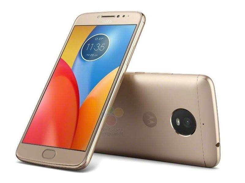 Moto E4 16gb/2gb - Official Moto Malaysia Warranty + Free Gifts