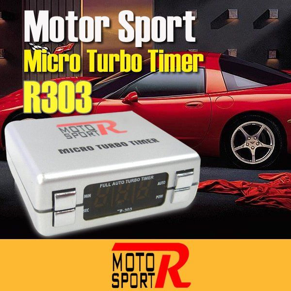 new moto sport r303 micro fully au end 1 4 2016 11 30 am rh lelong com my