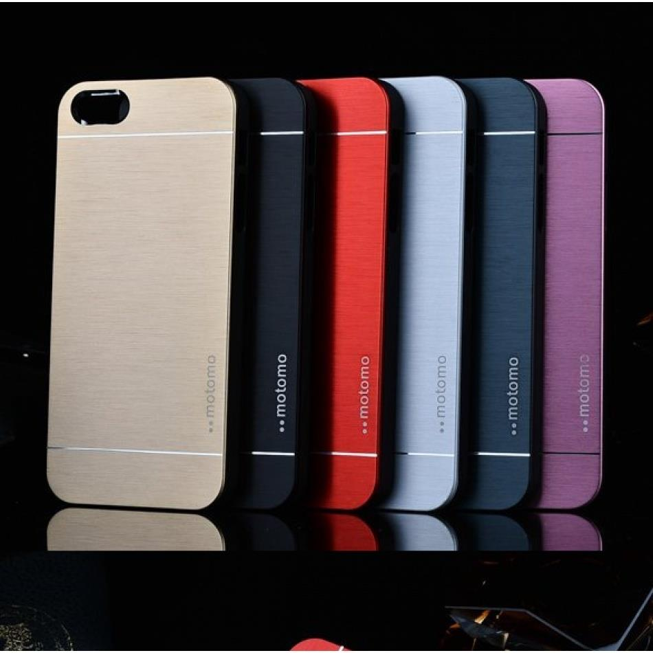 Hardcase Hard Back Case /. Source ... Vivo Y55 Y55s . Source ·