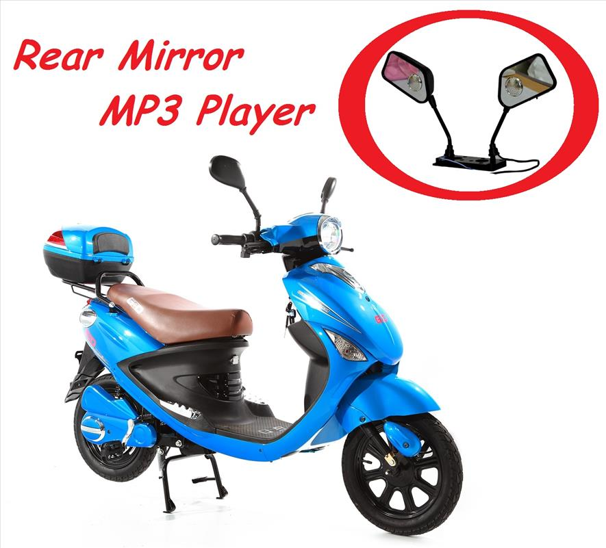 Motor Bike Rear Mirror Mp3 End 8 14 2017 11 15 Am