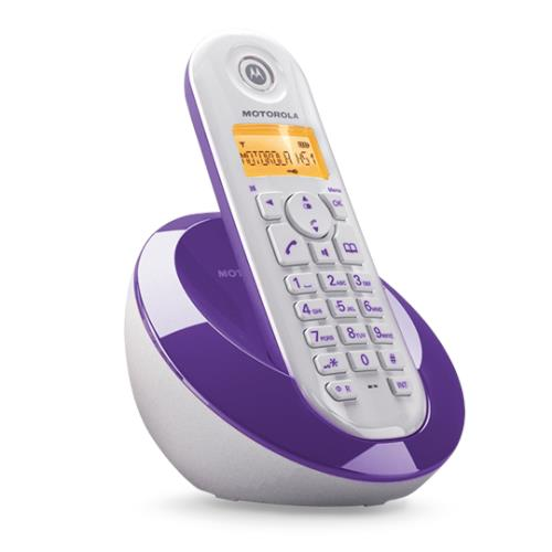 motorola c601 digital cordless phon end 12 21 2018 4 13 pm rh lelong com my Motorola Md481 Manual Motorola Cordless Phone Battery Replacement