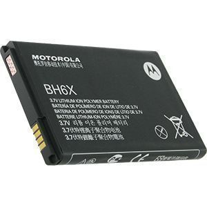 Motorola Droid X BH6X MB810 MB860 Battery 1880mAh