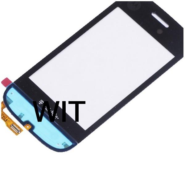 Motorola MB200 MB 200 Glass Digitizer Lcd Touch Screen Repair Services