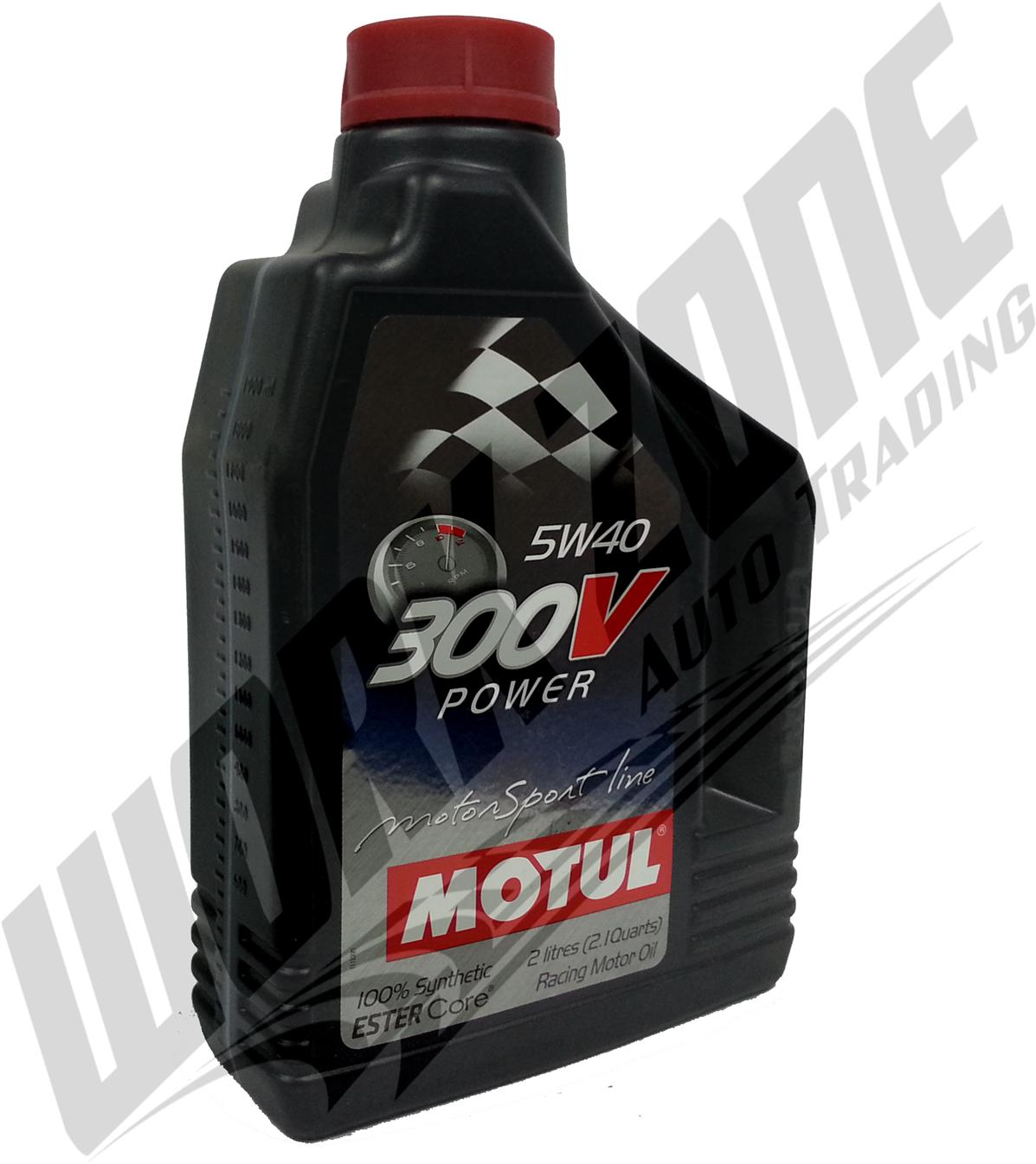 motul 300v power 5w40 engine oil 2 end 12 21 2017 11 41 am. Black Bedroom Furniture Sets. Home Design Ideas
