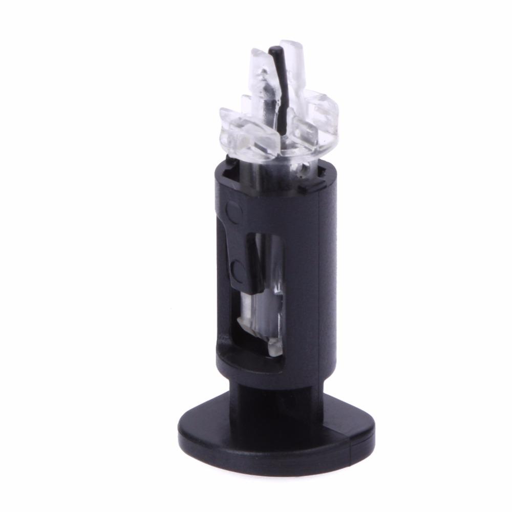 Mount Pin Intel Cooling Fan Socket L End 4 6 2021 1200 Am Lga 1155 Original 775 1156 Rotate Lock Cpu S