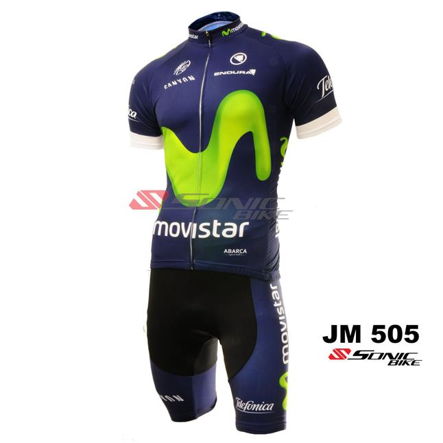 a738401a7 MOVISTAR Cycling Jersey   Cycling We (end 4 5 2017 11 15 PM)