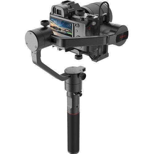 Best Gimbal For Mirrorless 2020 Moza AirCross Air Cross 3 Axis Gimba (end 7/18/2020 5:43 PM)