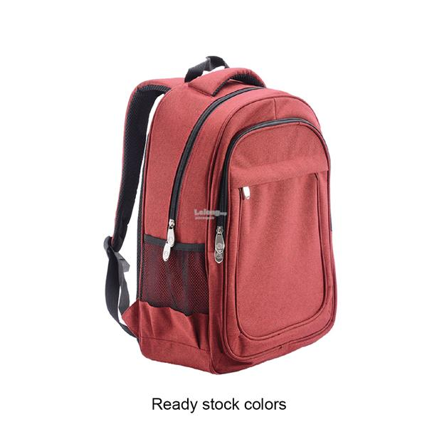 MOZA Laptop Backpack BP106
