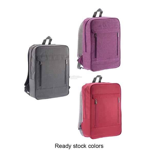 MOZA Laptop Backpack BP139