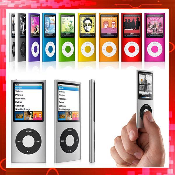 MP3 MP4 Music Video Player 1.8 Inch (end 9/21/2020 1:42 PM)