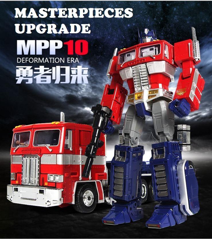 Mpp10 Transformers Optimus Prime All End 2 1 2020 12 15 Am