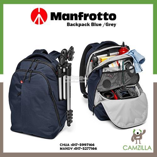 5063a2cbc4 MRT Street Camera Messenger Bag for (end 6 29 2019 12 10 PM)