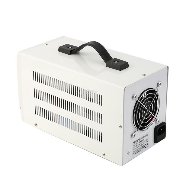 MS305D 0~30V 5A / 10A Precision Variable Adjustable DC Power Supply