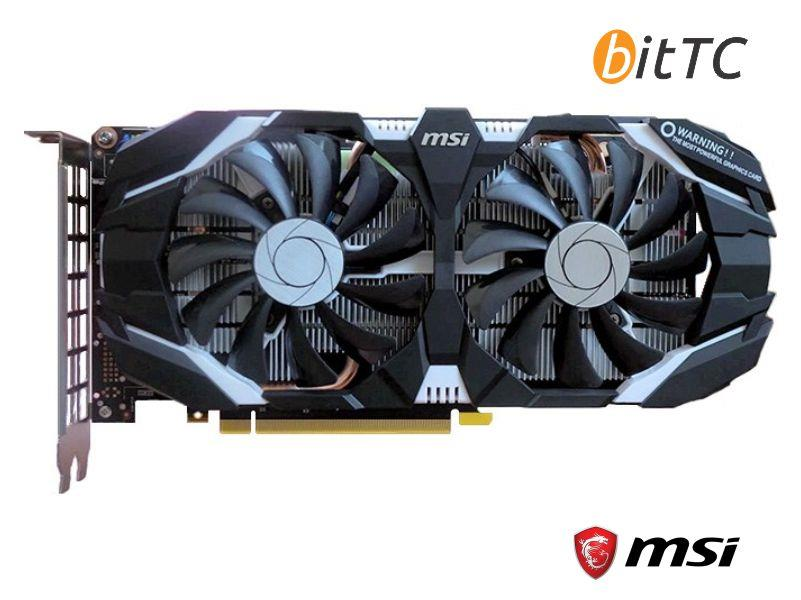 Bitcoin miners buying up graphics cards how to buy and sell ethereum bitcoin miners buying up graphics cards how to buy and sell ethereum in malaysia ccuart Gallery