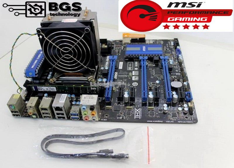 DRIVERS MSI X79MA-GD45 CONTROL CENTER