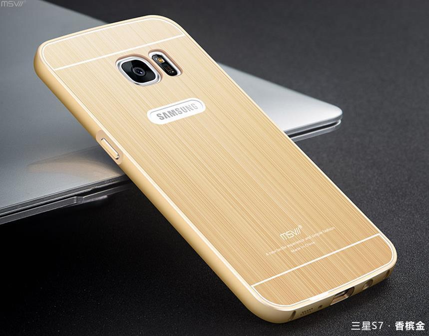 2018 samsung galaxy s7 edge case
