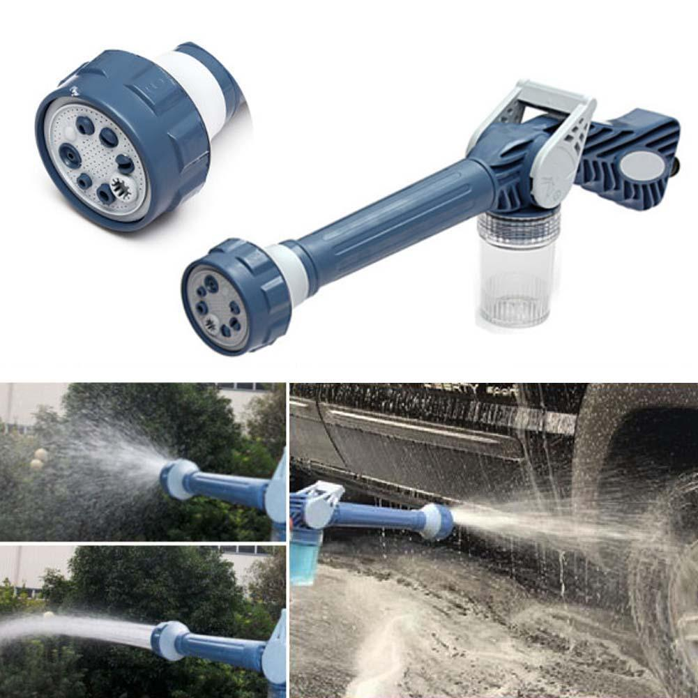 Multi Function Car Wash Ez Jet Wate End 10 29 2019 9 17 Pm